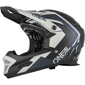 ONeal Fury RL - Casco de bicicleta - gris/negro